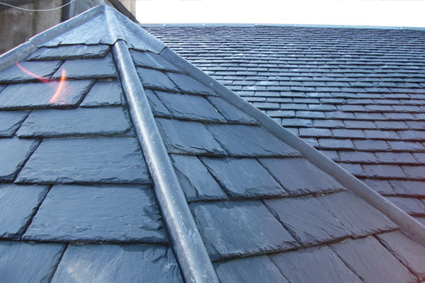 Roof Slating Glasgow